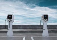 補貼退坡50%!新能源車企誰能承壓而上?