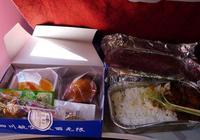 千萬不要坐四川航空是為什麼 千萬不要坐四川航空的原因