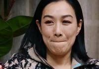 張倫碩指責鍾麗緹被吐槽,因之前綜藝圈粉,卻因新節目敗光路人緣