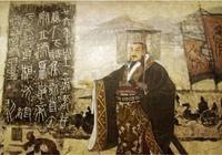 秦始皇陵發現另外一個世界?專家:秦始皇真的了不起