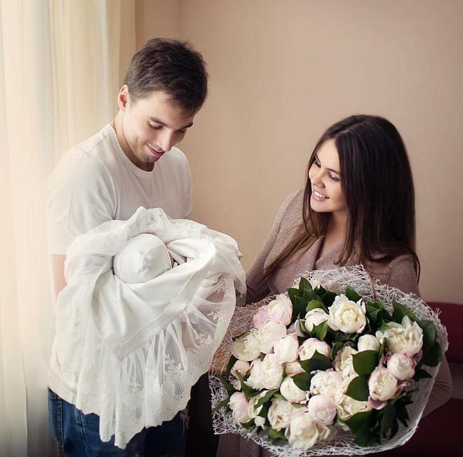 """俄羅斯最火""""網紅"""",嫁給富豪後,成為真正的""""人生贏家"""""""