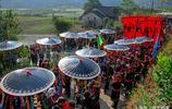 瑤族祭祀祖先的節日——盤王節
