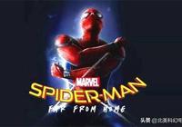 蜘蛛俠2,穿著鋼鐵俠盔甲的雷神索爾是誰?