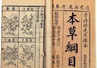 李時珍的《本草綱目》還可以學習嗎?