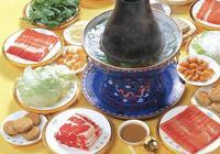 北京哪裡可以吃到正宗的老北京涮羊肉?