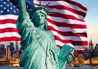 先移民美國還是先去美國留學?