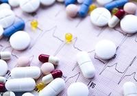 恩替卡韋與替諾福韋兩個一線藥物的患者區別