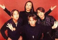 當年香港beyond樂隊的音樂之路為何如此艱難?