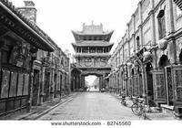 小說:楊廣拒絕楊林率兵,讓王世充征討瓦崗,都是宇文化及的主意