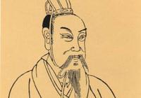 吳王劉濞明知實力不濟,為何還要率兵謀反,一個原因長期被忽略