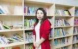 為了不讓女兒成留守兒童,廣漂媽媽住城中村,工資回到10年前