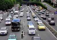 停車難、停車貴、亂收費!道路停車改革能解決這些問題嗎?