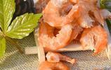 白粥清淡又無味,加這些海產品,就很美味