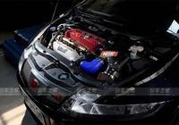 汽車進氣改裝的利與弊,如何改裝進氣