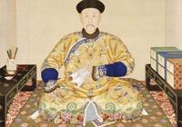 乾隆登基後,雍正朝的8位總督分別去了哪裡?