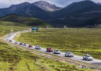 充電5分鐘能跑100公里,國產電動汽車出現質的飛躍,專家:新能源車一定是未來交通較好的選擇