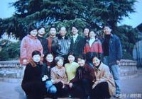 我的高中語文老師王梨剛(一)