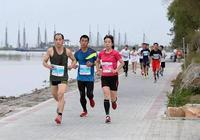 重慶馬拉松、成都馬拉松、西安馬拉松,哪個體驗更好?