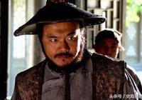 此人是李自成手下第一猛將,強佔陳圓圓,逼反吳三桂,被清軍虐殺