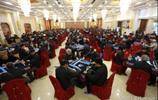 繼世界麻將大賽淪陷後,中國麻將大賽又被日本小夥奪冠