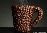 世界的最佳咖啡產地,竟在中國