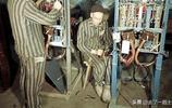 德國老闆有多殘忍?二戰製造導彈的工人永生難忘