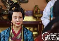 隋朝宮鬥:獨孤皇后因嫉妒殺死隋文帝寵妃真相
