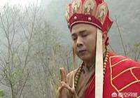 西遊記原著:為什麼妖怪捉住唐僧後,大部分都是要囫圇蒸著吃呢?