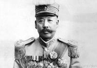 軍閥私生活:曹錕和他的糟糠之妻