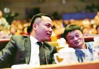 14歲喪父、20歲喪母,如今身家200億,馬雲稱他為現代吳三桂