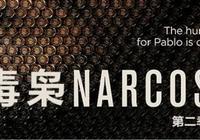 """最近看了美劇""""毒梟"""",現實中哥倫比亞、墨西哥等國家真的像劇裡一樣危險嗎?"""