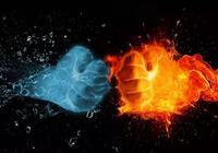 互聯網電視的「冰與火之歌」