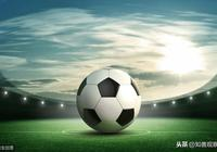 在37年前的今天,1982年7月11日意大利獲第12屆世界盃足球賽冠軍