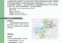 大虹橋的後花園!軌交、大型規劃……趙巷在鉅變!