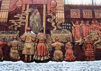 古代一家族出了3位皇后,卻跨越300年,為何說對中國歷史有貢獻?
