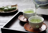 世界最好的茶是哪裡的茶?