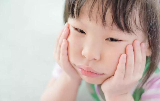 殷弘父母學堂 | 孩子情緒化怎麼辦?