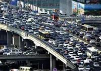 變態的日本人發明這款汽車配件,可以讓你從馬路殺手秒變老司機!