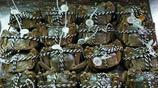 國慶中秋佳節,停不下來的大閘蟹狂歡,回味著蟹膏的香