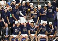 """這些NBA""""流浪狗"""",曾經是NCAA總冠軍"""