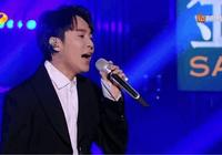 吳青峰怎麼不帶樂隊上《歌手2019》?