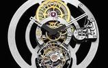 路易威登Tambour Moon腕錶系列