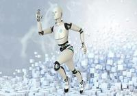 人工智能|人工智能語音識別系統的重要性