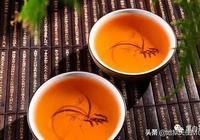 生命如茶,有茶不老