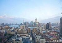 """高房價下的低窪區:上海版""""鶴崗""""、福州版""""鶴崗"""""""