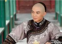 康熙最小兒子,比乾隆還小5歲,雍正封他為親王,死後葬在農村