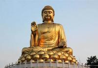 佛教的佈施