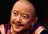 和珅的職場對手,並非紀昀和劉墉,而是這個比他更牛的滿人