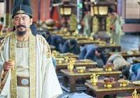 尉遲恭當眾毆打皇親,李世民說了什麼,讓他變了臉色?