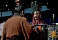 漢獻帝最恨的一個人,既不是董卓,也不是曹操,他才是真正的漢賊
